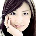 Kitakawa Keiko_DEAR FRIENDS_53.jpg