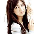 Kitakawa Keiko_DEAR FRIENDS_55.jpg