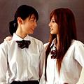 Kitakawa Keiko_DEAR FRIENDS_57.jpg