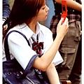 Kitakawa Keiko_DEAR FRIENDS_58.jpg