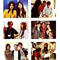 Kitakawa Keiko_DEAR FRIENDS_59.jpg