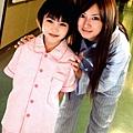 Kitakawa Keiko_DEAR FRIENDS_61.jpg