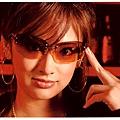 Kitakawa Keiko_DEAR FRIENDS_65.jpg