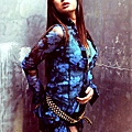 Kitakawa Keiko_DEAR FRIENDS_67.jpg