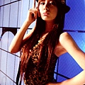 Kitakawa Keiko_DEAR FRIENDS_68.jpg