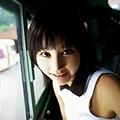 horikita_maki_14la.jpg