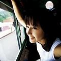 horikita_maki_14lb.jpg