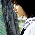 horikita_maki_15la.jpg