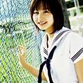 horikita_maki_15lb.jpg