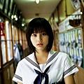 horikita_maki_16la.jpg