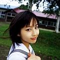 horikita_maki_17la.jpg