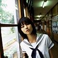 horikita_maki_18lb.jpg
