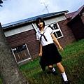 horikita_maki_19la.jpg