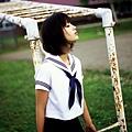 horikita_maki_21lb.jpg