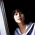 horikita_maki_22la.jpg