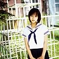 horikita_maki_23lb.jpg