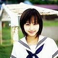 horikita_maki_25la.jpg