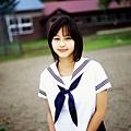 horikita_maki_27lb.jpg