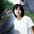horikita_maki_34lb.jpg