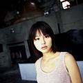 horikita_maki_35la.jpg