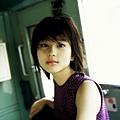 horikita_maki_36la.jpg