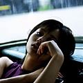 horikita_maki_36lb.jpg