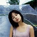 horikita_maki_38lb.jpg