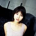 horikita_maki_39lb.jpg