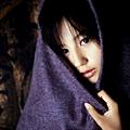 horikita_maki_45lb.jpg