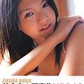 PhotoBook_Eikura.Nana_1ST.HBD16_001.jpg