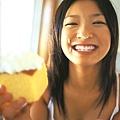 PhotoBook_Eikura.Nana_1ST.HBD16_006.jpg