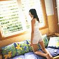 PhotoBook_Eikura.Nana_1ST.HBD16_008.jpg