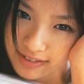 PhotoBook_Eikura.Nana_1ST.HBD16_009.jpg