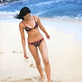 PhotoBook_Eikura.Nana_1ST.HBD16_010.jpg