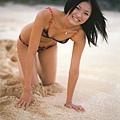 PhotoBook_Eikura.Nana_1ST.HBD16_013.jpg