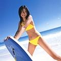 PhotoBook_Eikura.Nana_1ST.HBD16_015.jpg