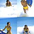 PhotoBook_Eikura.Nana_1ST.HBD16_016.jpg