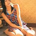 PhotoBook_Eikura.Nana_1ST.HBD16_028.jpg
