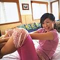 PhotoBook_Eikura.Nana_1ST.HBD16_031.jpg