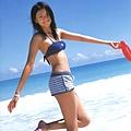PhotoBook_Eikura.Nana_1ST.HBD16_033.jpg