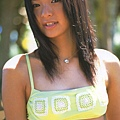 PhotoBook_Eikura.Nana_1ST.HBD16_035.jpg
