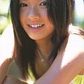 PhotoBook_Eikura.Nana_1ST.HBD16_036.jpg