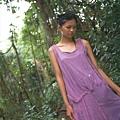 PhotoBook_Eikura.Nana_1ST.HBD16_038.jpg