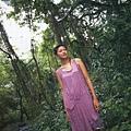 PhotoBook_Eikura.Nana_1ST.HBD16_042.jpg