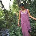PhotoBook_Eikura.Nana_1ST.HBD16_043.jpg