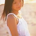 PhotoBook_Eikura.Nana_1ST.HBD16_046.jpg