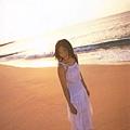 PhotoBook_Eikura.Nana_1ST.HBD16_047.jpg