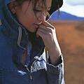 PhotoBook_Eikura.Nana_1ST.HBD16_051.jpg