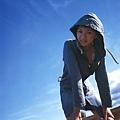 PhotoBook_Eikura.Nana_1ST.HBD16_052.jpg