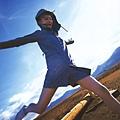 PhotoBook_Eikura.Nana_1ST.HBD16_053.jpg
